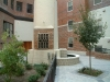 oma-0ct-03-courtyard-2