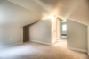 1021 Taylor Ave-27