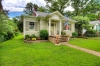 1021 Taylor Ave-4