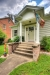 1021 Taylor Ave-5