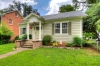 1021 Taylor Ave-6