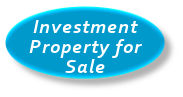 Manchester_pie-for-sale-icon